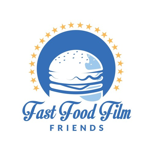Fast Food Film Friends's avatar