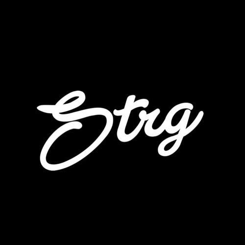 STARTER GANG's avatar