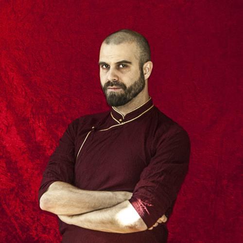 Blokdub's avatar