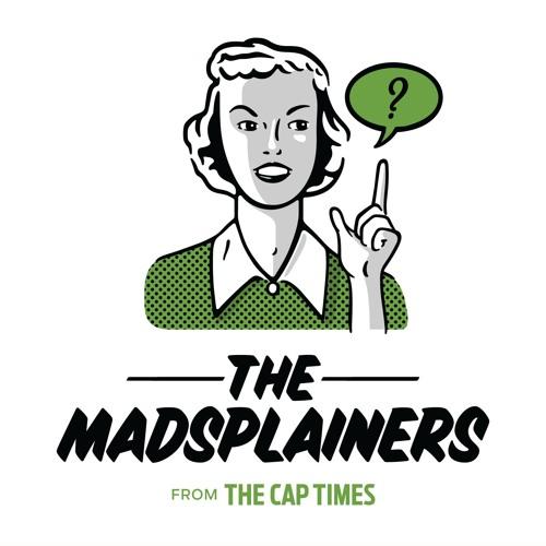 Madsplainers's avatar