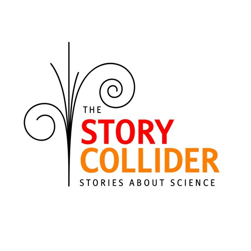 The Story Collider's avatar