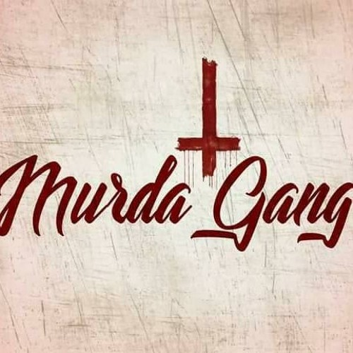 Murda Gang Music (9MM BOYZ)'s avatar