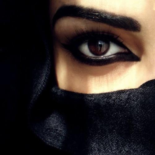 Sophlica's avatar