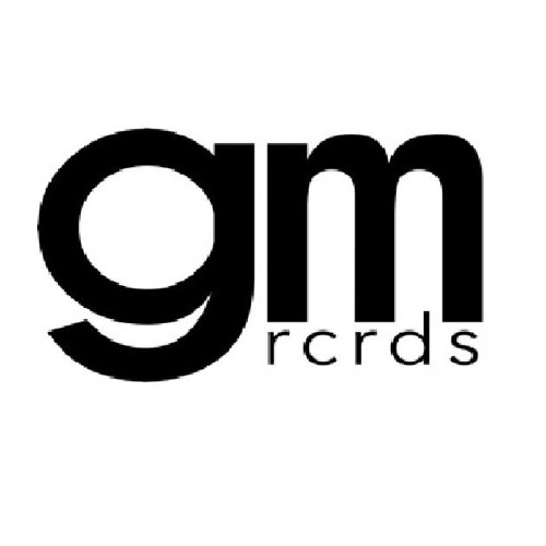 GM RCRDS's avatar