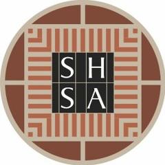 Social Housing Sound Archive