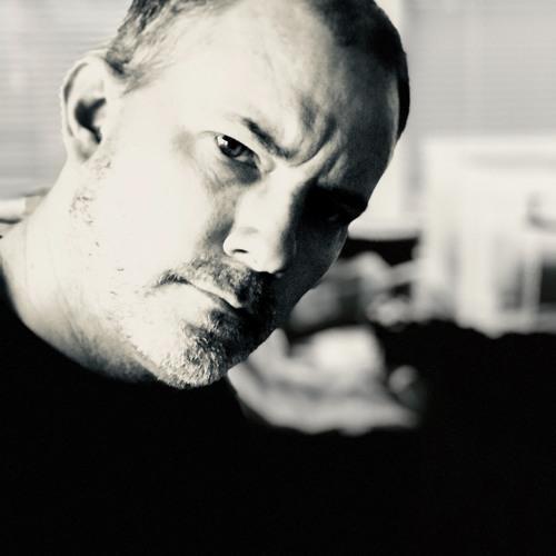 ECHOmusic's avatar