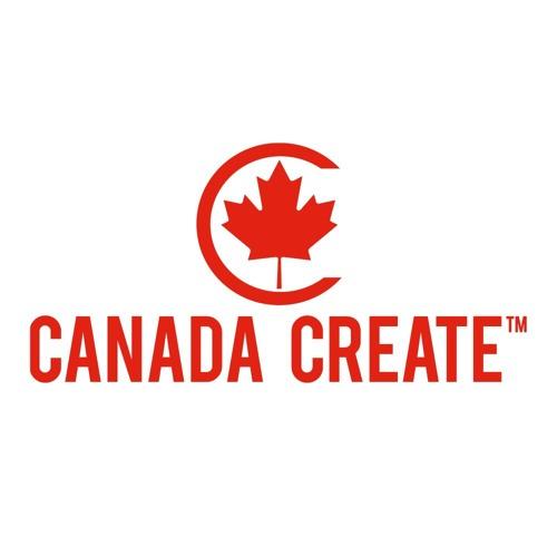 Canada Create's avatar
