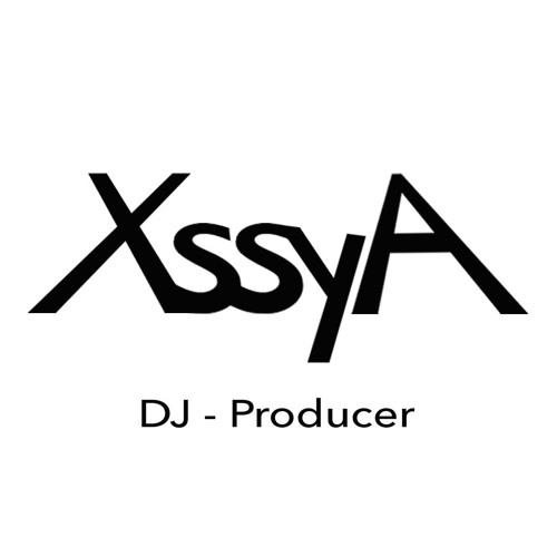 XssyA's avatar