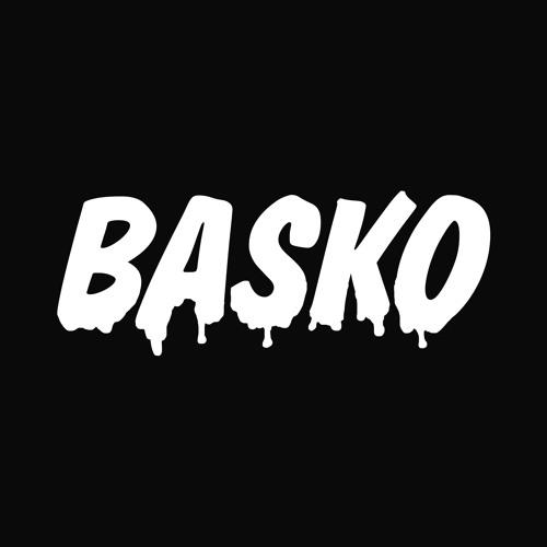 Basko's avatar