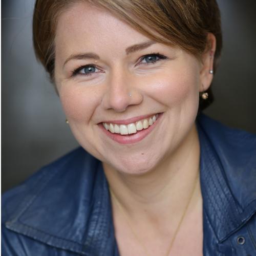 Zoe Stibi's avatar