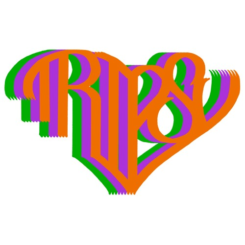 Tripsy's avatar