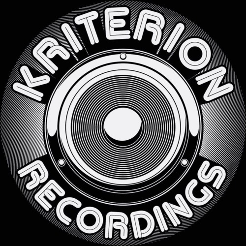 Kriterion Recordings's avatar