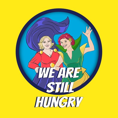 We Are Still Hungry's avatar