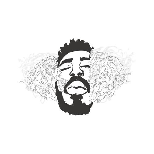 CHRIS BXNNXTT's avatar