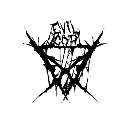 Evil_God's avatar