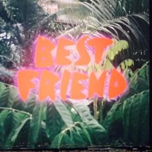 Best Friend's avatar