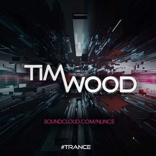 Tim Wood's avatar