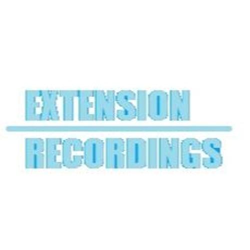 Extension Recordings [DNB]'s avatar