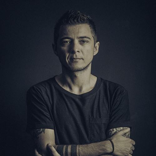 Steve Sai's avatar