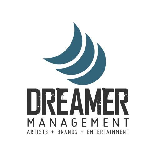 Dreamer Management's avatar