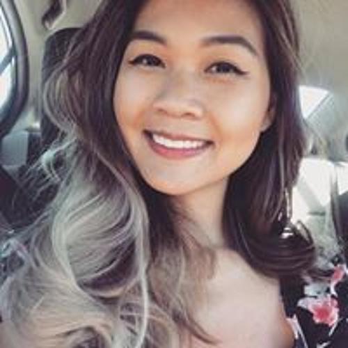 Sophia Vu's avatar