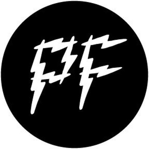 Peter Furman's avatar