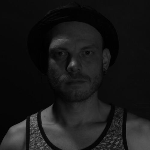 Nicolas Lendkrais's avatar
