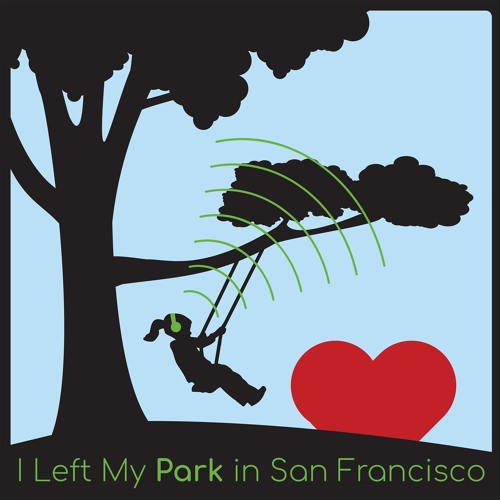 I Left My Park In San Francisco's avatar