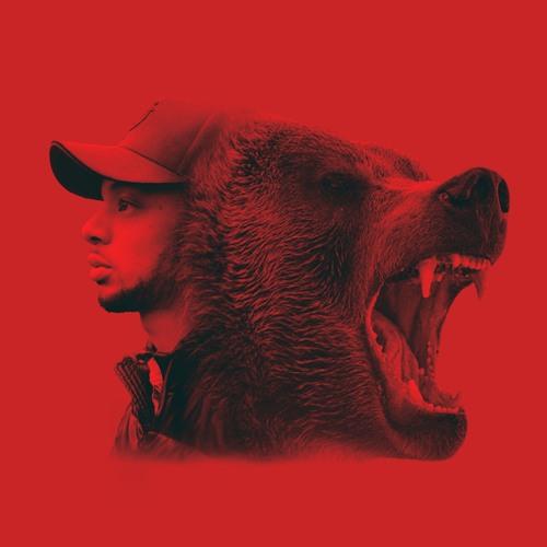 Bloodandbonez's avatar