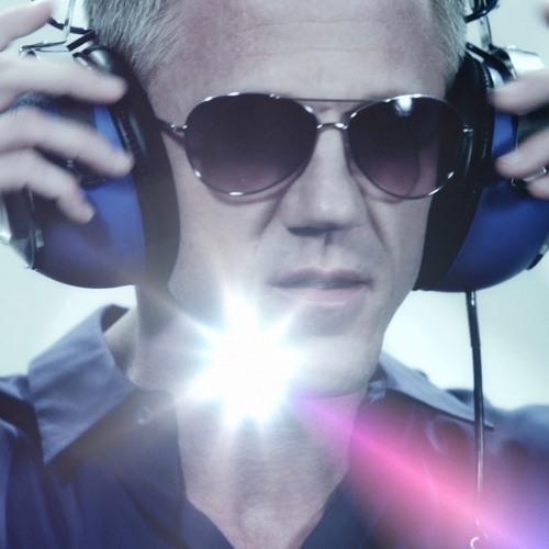 DJ Mark Picchiotti's avatar