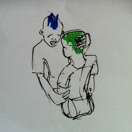 miyocard's avatar