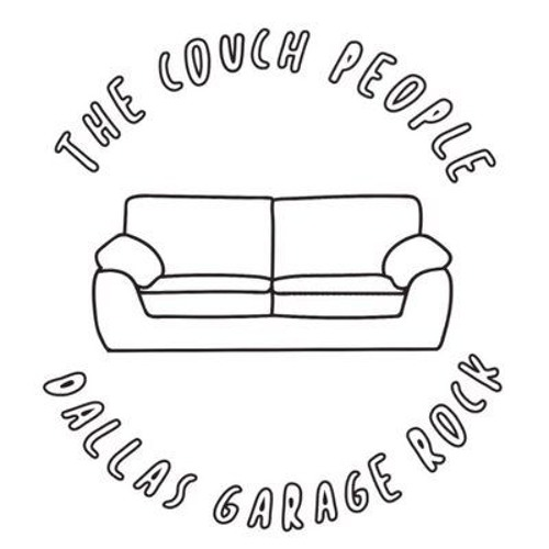 The Couch People's avatar