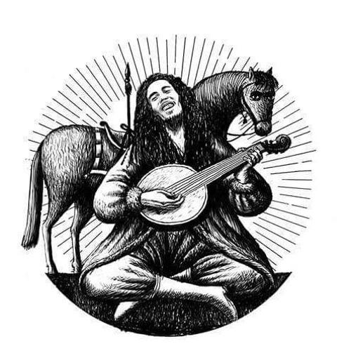Sashko's avatar