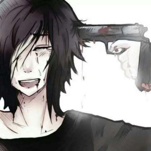 worthless freak's avatar
