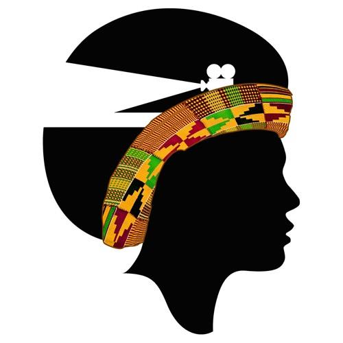 Bantucentric's avatar