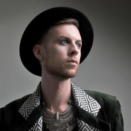 Ellery Prescott's avatar