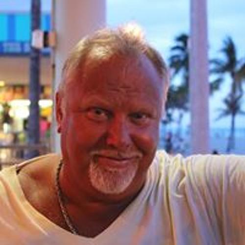 Mikael Löjdkvist's avatar