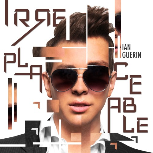 Ian Guerin's avatar