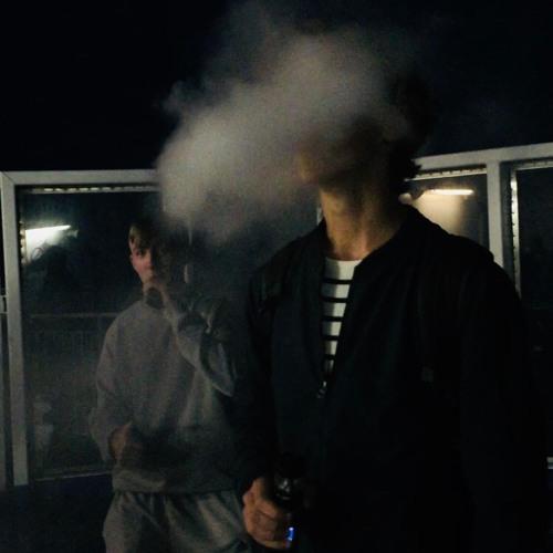 Lukas Onrust's avatar