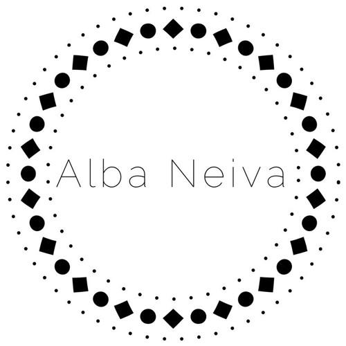 Alba Neiva's avatar