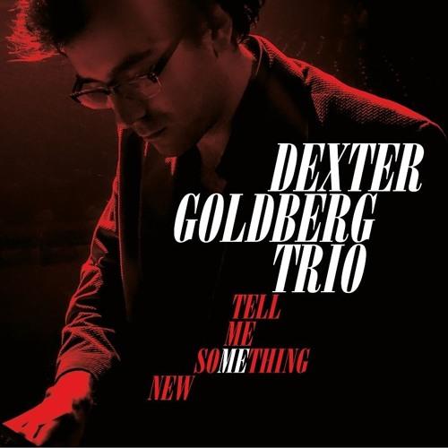 Dexter Goldberg's avatar
