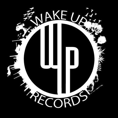 Wake Up Records's avatar