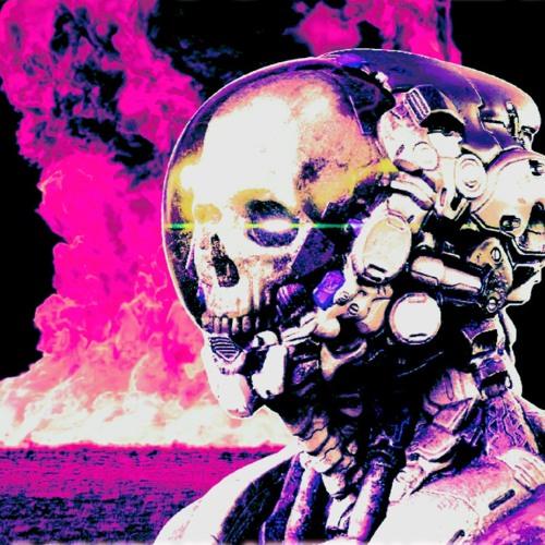 MACROPOLIS's avatar
