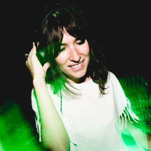 Angie O's avatar