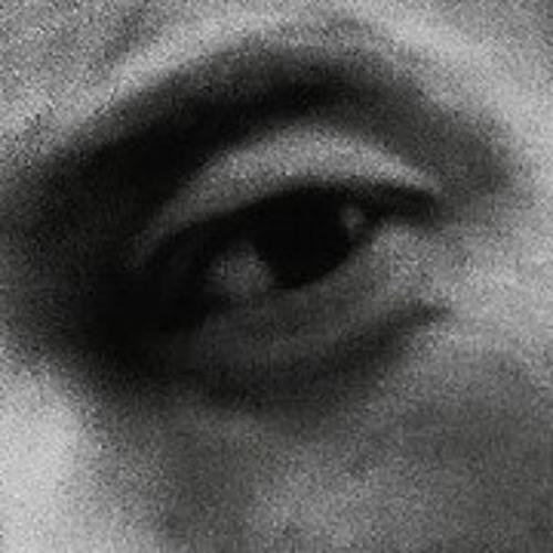 Roland Bafius's avatar