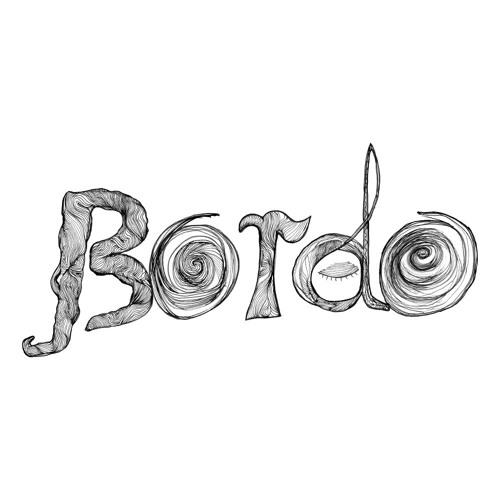 Bordo's avatar