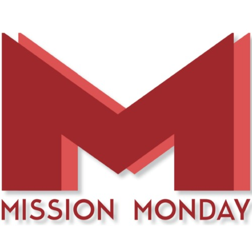 Mission Monday's avatar