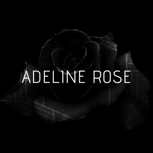 Profile photo of Adeline Rose