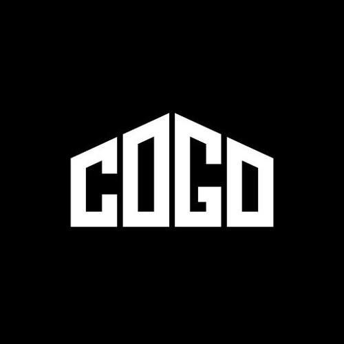 Cogo's avatar