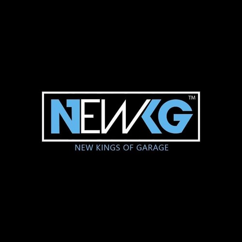 New Kings of Garage's avatar
